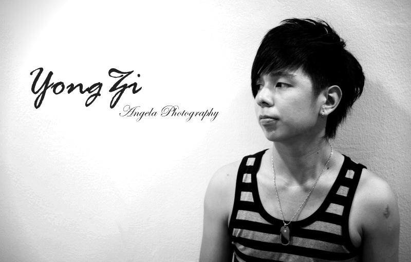 Yongzi 03