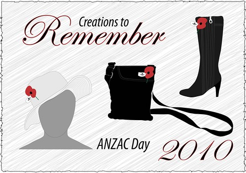 ANZAC Day 2010