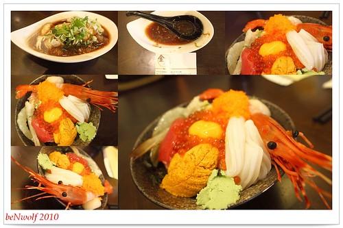 co1-food