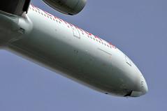 [11:50] the AC0855 LHR-YVR (A380spotter) Tags: london heathrow aca boeing ac 777 lhr aircanada egll 300er 09r cfiuv runway09r lhryvr ac0855 ship736