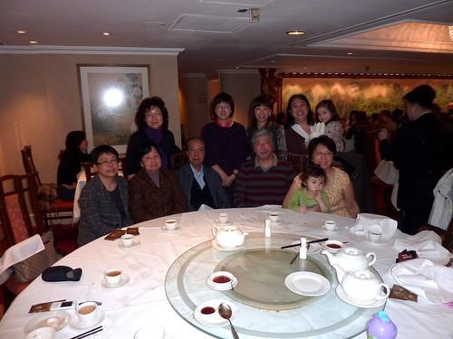 Hong Kong 065