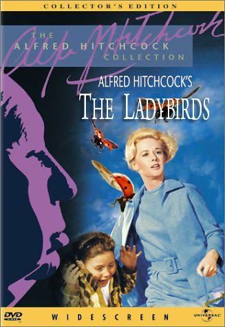 theLadybirds