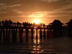 Naples Pier 2