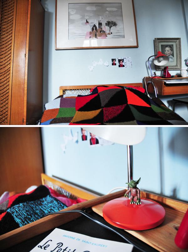 chambre n01