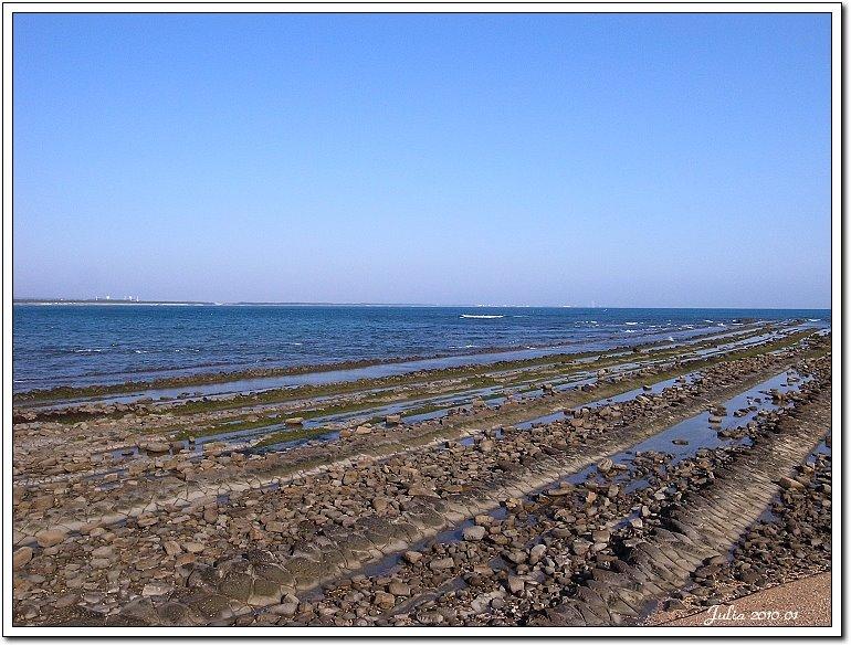 青島海岸 (22)