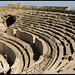 "Amfiteatre Tarragona - Per ""M.Amposta"""
