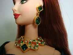 emeralds 04