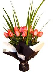 arreglo floral (motivaciones) Tags: arreglos florales