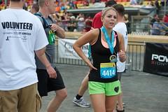 RCS_9111 (CraigShipp.com Photos - Events / People / Places) Tags: race nikon maryland running runners nikkor 2010 frederickcounty frederickmarathon d700 frederickrunningfestival 70200vrii