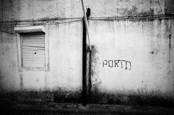 #PP_BAIRRO_LEAL_02