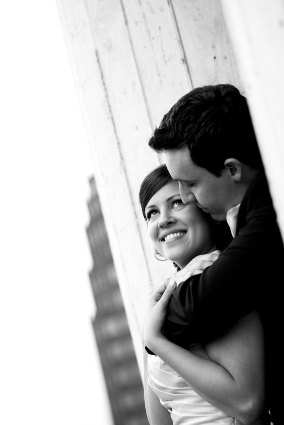 DarbiGPhotography-kansas city wedding photographer-sarahkyle-166