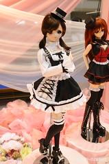 DollsParty23-DSC_5155