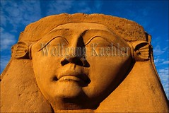 10040180 (wolfgangkaehler) Tags: africa detail closeup temple ancient close egypt stonecarving carving nile egyptian hathor nileriver ancientegyptian dendera ancienttemple egyptiantemple templeofhathor ancientcarving ancientruin egyptiancarving denderaegypt neardendera