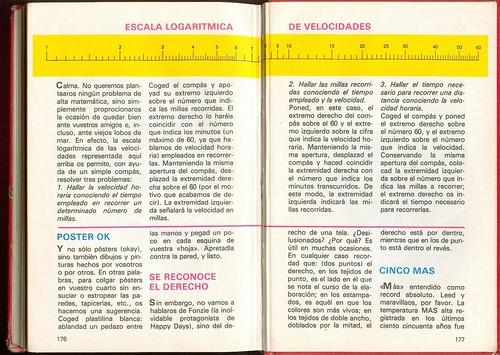 Manual3 JC (88)