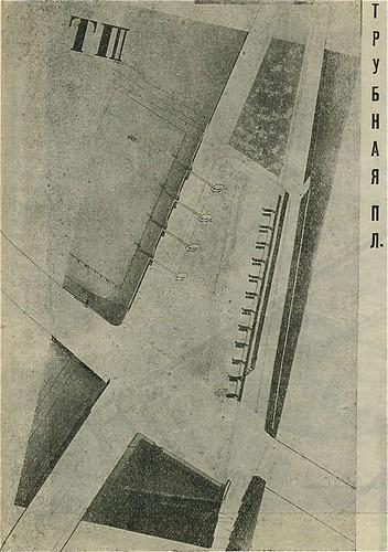 SA_3_1931_trubnaya_1