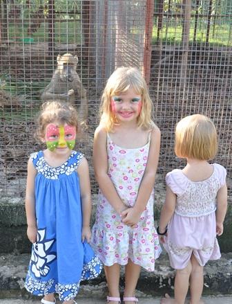 zoo trip 160.jpgedit