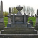 Undercliffe Cemetery