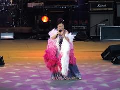 Kim Yun-Ja
