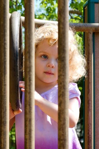 050710_playground_wheel2.jpg