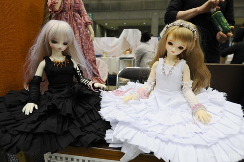 DollsParty23-DSC_5294