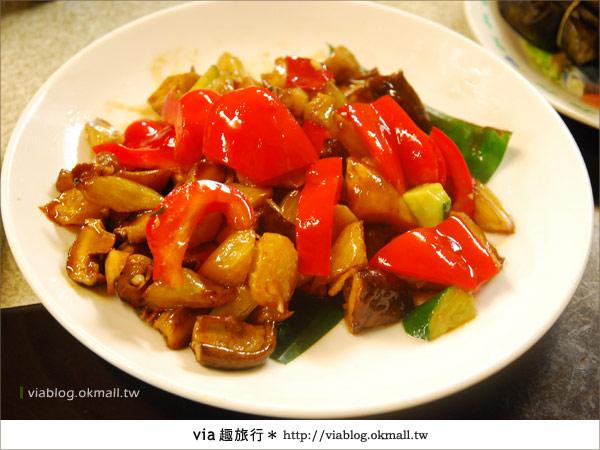 【新竹旅遊】拜訪尖石鄉之美~築茂緣、石上湯屋、泰雅風味餐32