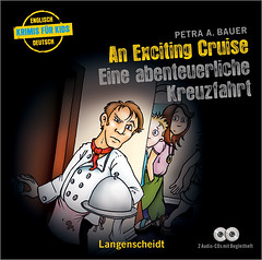 ExitingCruiseHoerbuch978-3-468-20566-8[20100512]
