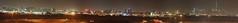 dubai nacht skyline