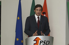 5-Conselho Nacional-Santarém