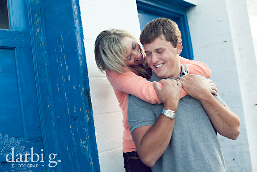 DarbiGPhotography-Brad-Shannon-kansas city wedding engagement photographer-152
