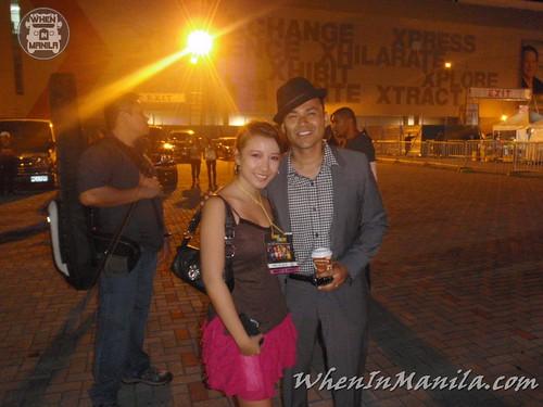 Then-and-Now-Massive-Music-Festival-Concert-Manila-WhenInManila-61