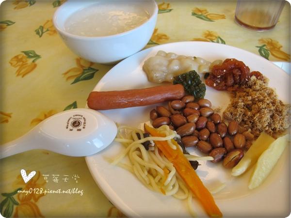 泰雅達利溫泉98-2010.05.16