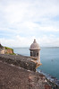 Old San Juan Trip