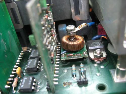 Deutronic_01 por Electrónica Pascual.