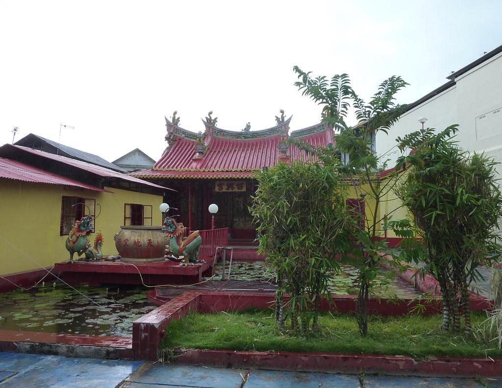 Sumatra-Padang (38)