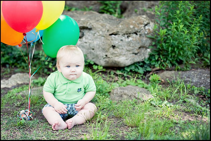 wsbirthdayballoons3