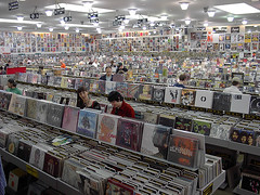 record_store