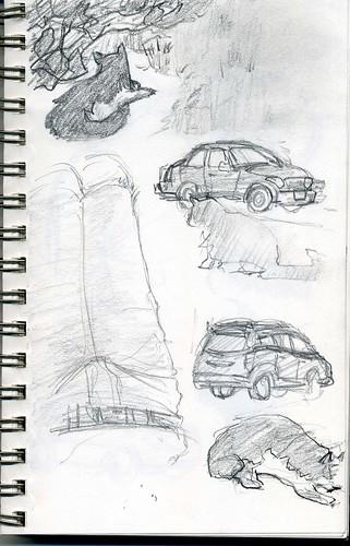 sketch088