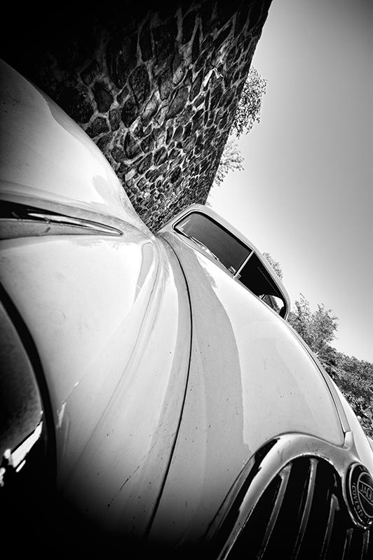 CSP (Classic Sports Car) en Maquinas y vehículos4632126071_8ed7a43a4a_o.jpg