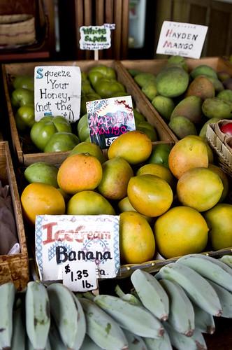 FruitMarket04