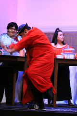 2010 Mother's Day Service (VICCCHURCH) Tags: texas events cities places states organization mothersday southtexas riograndevalley sanbenito rgv vicc valleyinternationalchristiancenter
