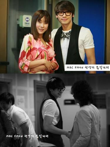 MBC FM (1)