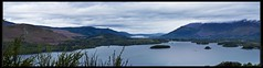 Derwent Panorama (jpatt1954) Tags: uk panorama water landscape lakes cumbria fells derwentwater keswick 2010 northlakes clould englishlakedistrict bassenthwaitelake nikkoraf50mmf18d cumbrianmountains 19may fujis5pro pscs3 4ximages pp2010