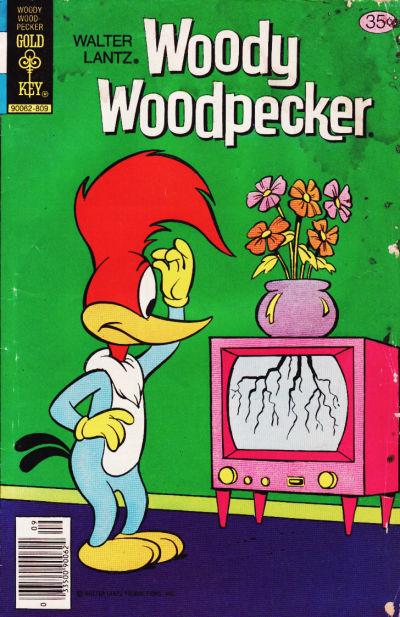 woody170