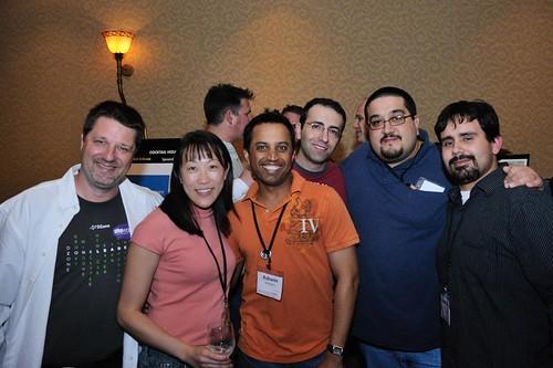 php|tek 2010 conference