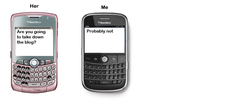 Texting Single Steve