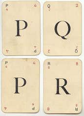 lex cartes 11