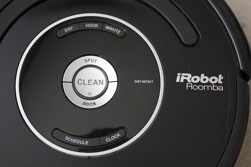 Roomba5