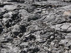 Parque Nacional de Timanfaya (Manel Rodrguez) Tags: park parque naturaleza nature volcano lava islands lanzarote canarias national canary geology tunel volcanic canaries parc nacional islas les volcan geologia timanfaya jameo volcanisme gologie vulcanismo