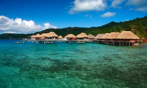 Bora Bora 22