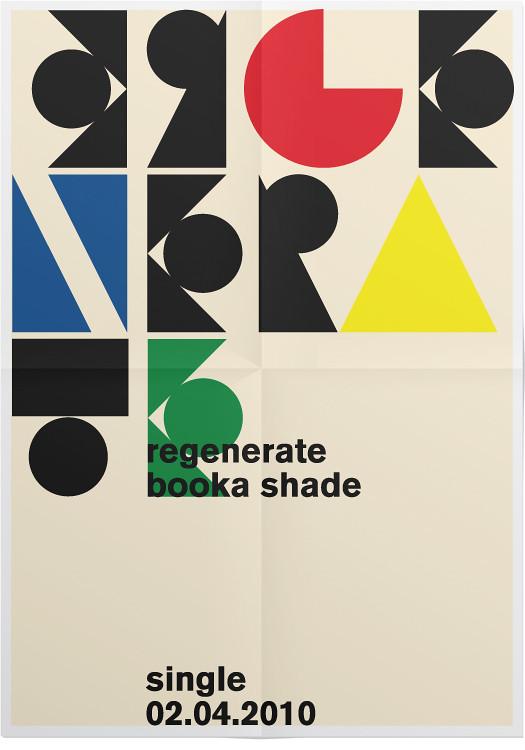 Schatten_Poster_01